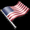 Federal Holidays USA